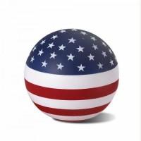 美国历史大事年表