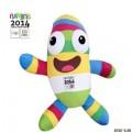 夏季青年奥林匹克运动会