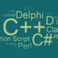 编程语言发展历史