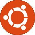 Ubuntu历史