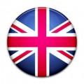 英国历史大事年表